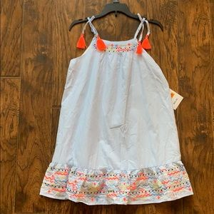 Rare Editions size 6 dress!